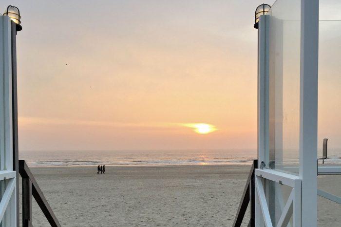 Egmond aan Zee (NL)