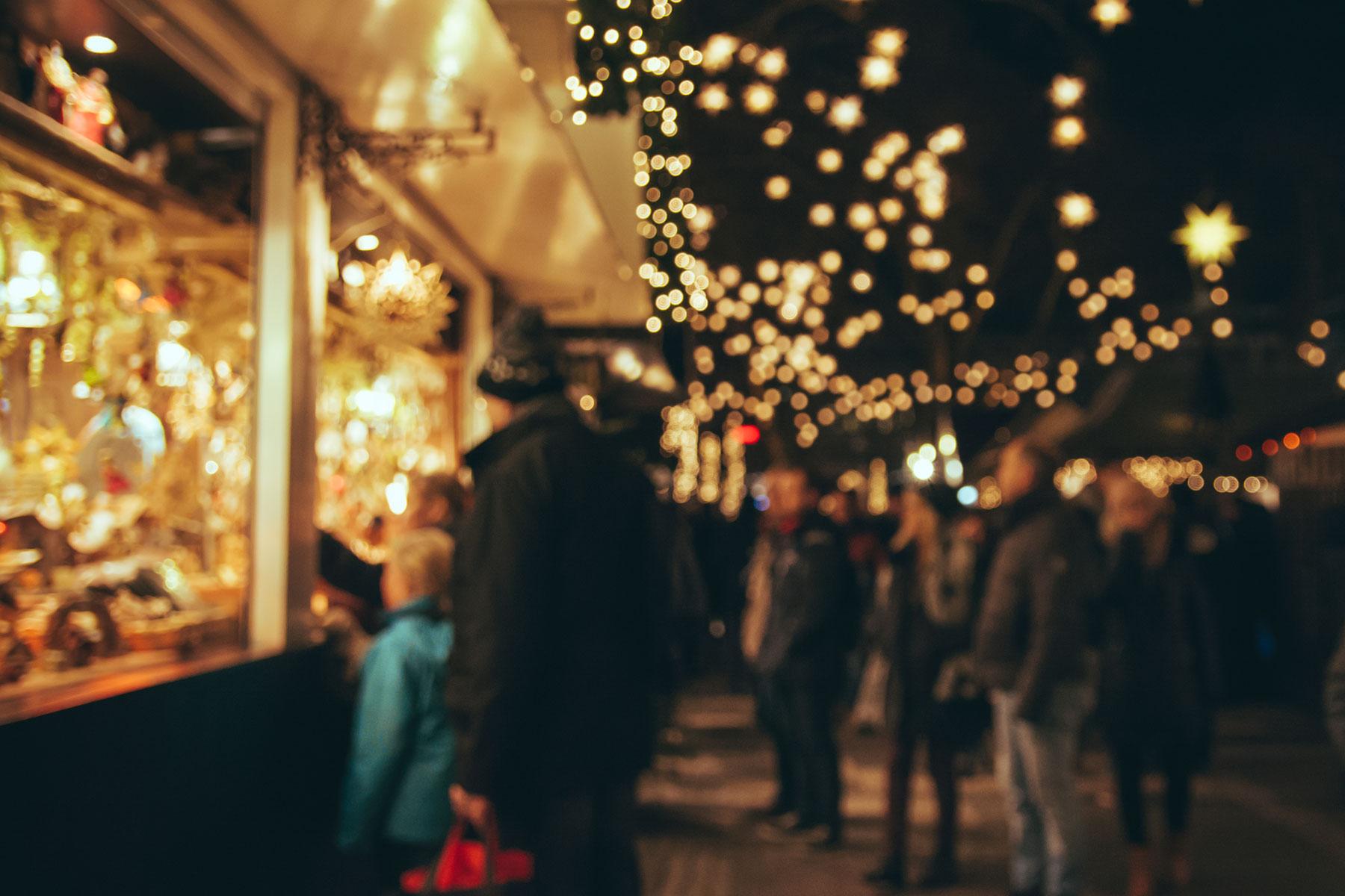 Soest Weihnachtsmarkt.Weihnachtsmarkt Soest Busreisen Stiehl Nrw Kleve